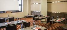 Аренда конференц-залов в IBIS hotel Astana